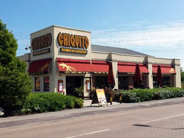 Chiquitos - Kingswood Featured Image