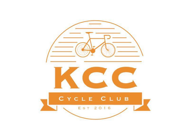 Kingswood Cycle Club Featured Image