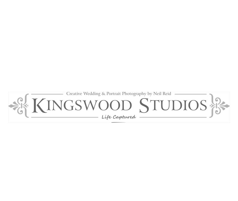 Kingswood Studios