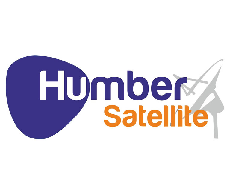 Humber Satellite Ltd