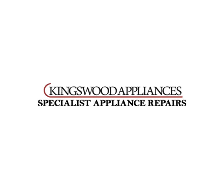 Kingswood Appliances