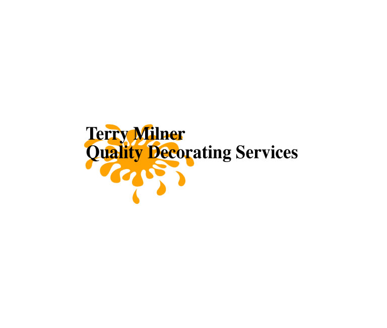 Terry Milner Decorating Services