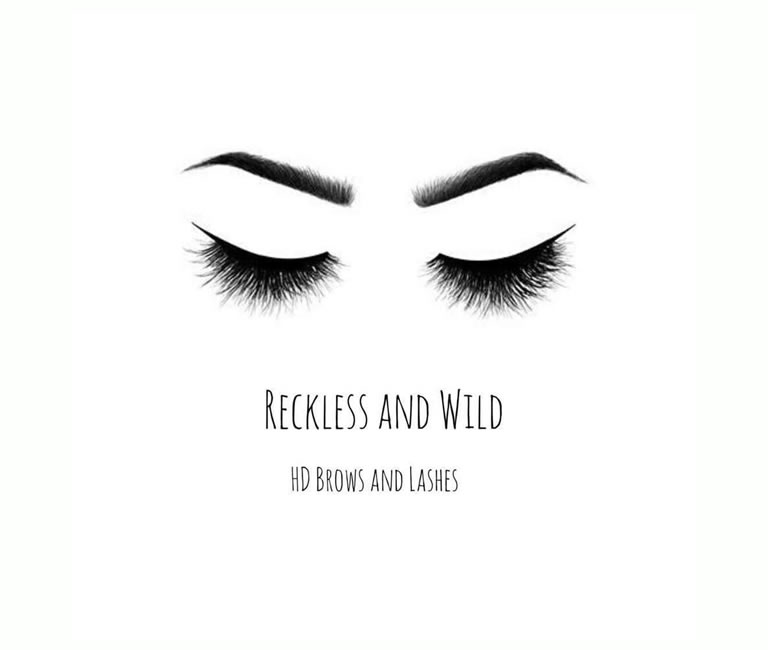 Reckless and Wild