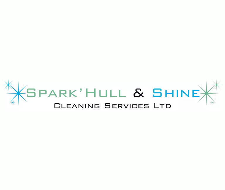 Spark'Hull & Shine Cleaning Services