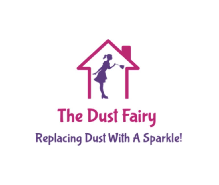 The Dust Fairy
